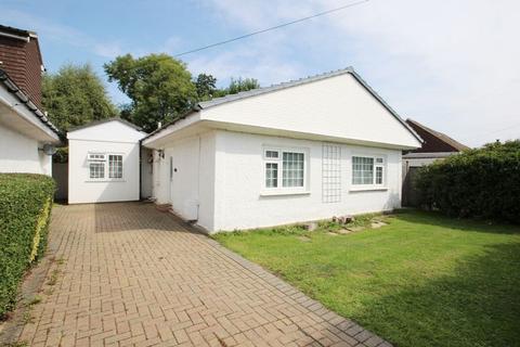 4 bedroom detached bungalow for sale - Hildenborough