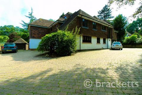 2 bedroom apartment to rent - Warwick Park, Tunbridge Wells