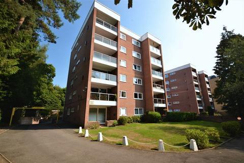 2 bedroom apartment for sale - Lindsay Manor, 47 Lindsay Road, Branksome Park, Poole