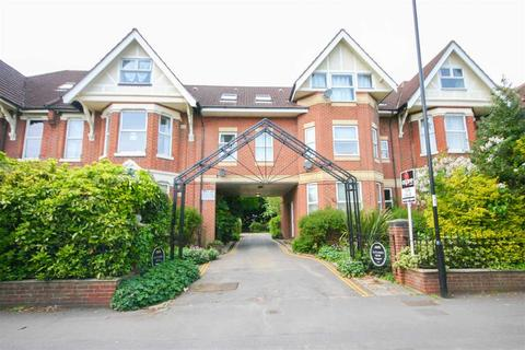 1 bedroom apartment to rent - Alexandra Mews, 148 Hill Lane, Southampton