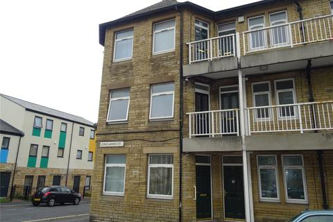 2 bedroom apartment to rent - Longlands Street, Bradford, West Yorkshire, BD1