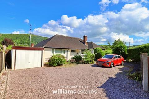 4 bedroom detached bungalow for sale - Claremont, Meadows Lane