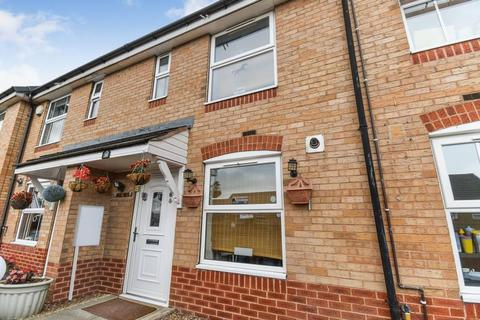 2 bedroom townhouse to rent - Tinkler Style,Thackley bradford
