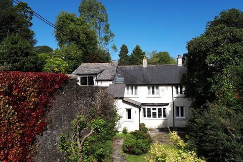 5 bedroom house for sale - Tavistock - Privacy Assured
