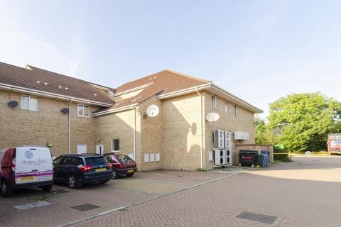 2 bedroom apartment to rent - Wood Avens Way, Wymondham