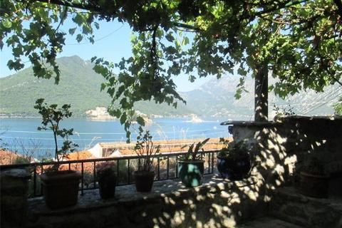 6 bedroom house  - Beautiful Stone House, Perast, Boka Bay, Montenegro