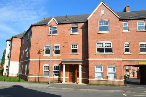 2 bedroom apartment for sale - Earlswood Road, Kings Norton, Birmingham B30