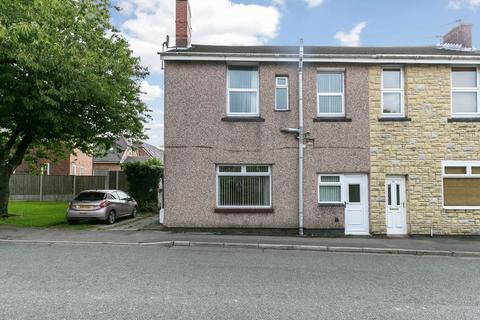 2 bedroom terraced house for sale - Stanley Road, Aspull, WN2 1YJ