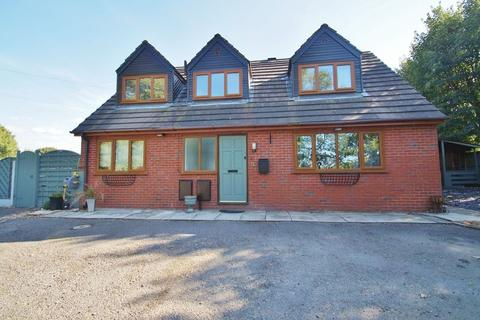 Properties For Sale Mere Brow
