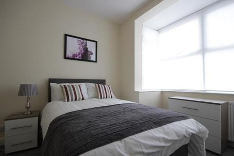 1 bedroom house share to rent - Albert Avenue, Hull, East Yorkshire, HU3 6PL