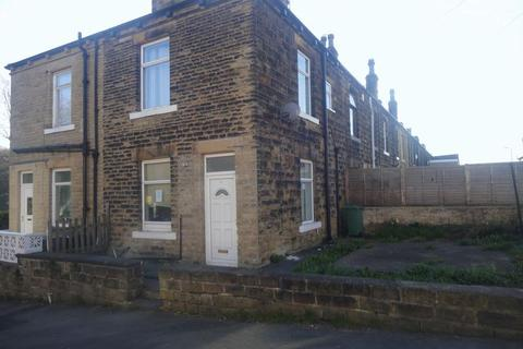 2 bedroom terraced house to rent - Loxley Street, Batley