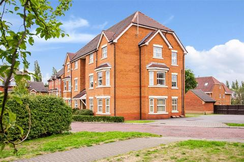 2 bedroom apartment to rent - Lady Acre Close, Lymm