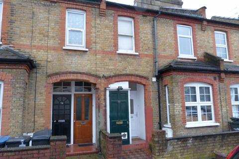 2 bedroom maisonette to rent - Lea Road, Enfield