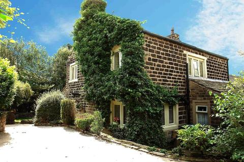 4 bedroom farm house for sale - Holly Grove, Diggle, Saddleworth
