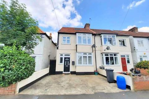 5 bedroom semi-detached house for sale - IMPERIAL ROAD, BEDFONT
