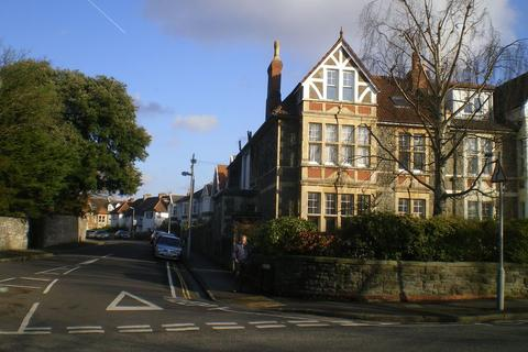 1 bedroom property to rent - Westbury Road, Bristol
