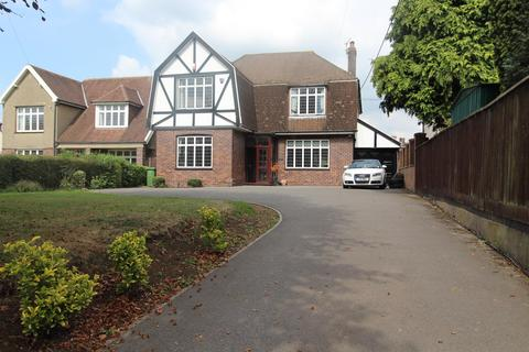 4 bedroom detached house for sale - Bristol Road, Whitchurch, Bristol, BS14 0QW