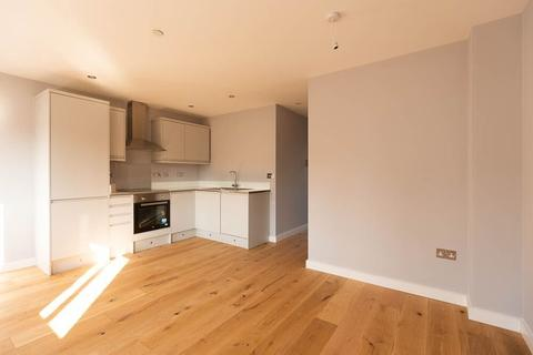 1 bedroom flat for sale - Leckwith Road, Canton,