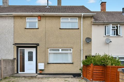3 bedroom terraced house to rent - Maceys Road, Bristol
