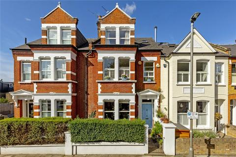 5 bedroom terraced house for sale - Barmouth Road, Wandsworth, London, SW18