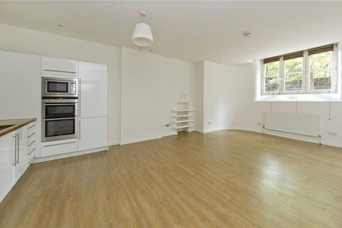 2 bedroom flat to rent - Palace Court, Bayswater, W2