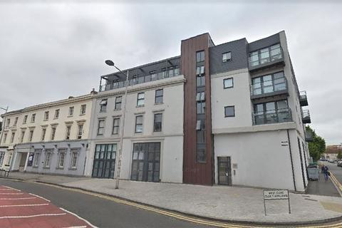 1 bedroom flat to rent - Dixie, Bute Street, Cardiff Bay, Cardiff