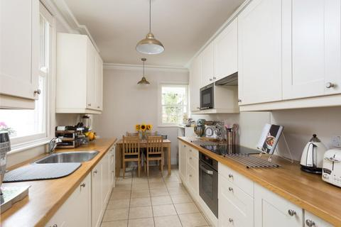 3 bedroom terraced house for sale - Millfield Road, York