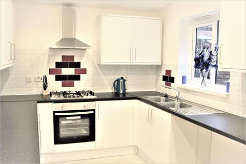 5 bedroom house share to rent - 5 Bed on Furness Road