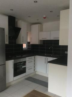 6 bedroom house share to rent - 6 Bedroom on Rippingham Road, Withington