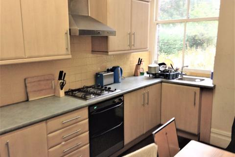 4 bedroom house share to rent - A Room Available In A House Share
