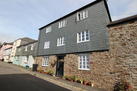 4 bedroom terraced house to rent - Ashburton