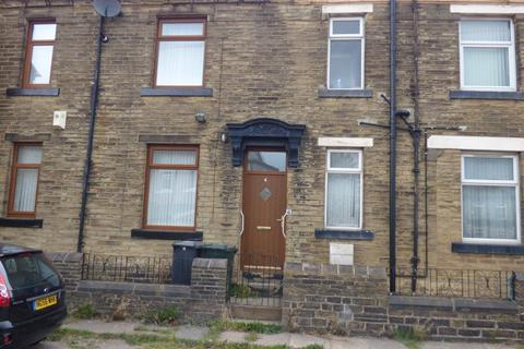 2 bedroom house to rent - 4 GREEN END ROAD, WIBSEY, BD6 1TT