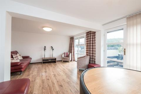 3 bedroom terraced house to rent - CRAMOND GREEN, CRAMOND, EH4 6NJ