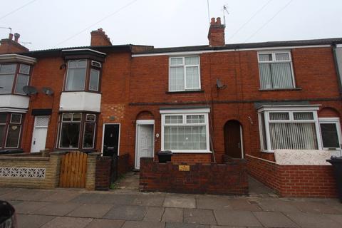 1 bedroom property to rent - Duncan Road