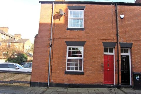2 bedroom house to rent - Tower Street, Leicester