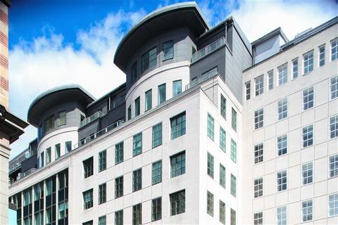 2 bedroom apartment for sale - 11 Park Row, LS1