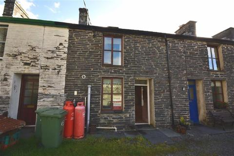 2 bedroom cottage to rent - 3, Bronmeirion, Upper Corris, Machynlleth, Powys, SY20