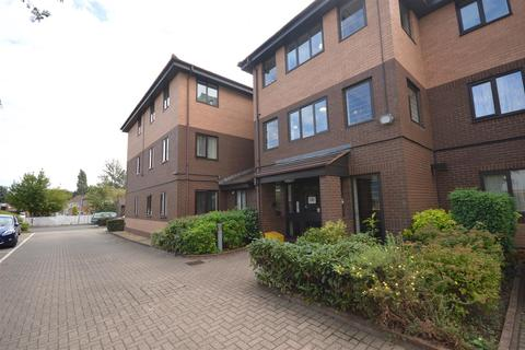 2 bedroom flat for sale - 2325 Coventry Road, Sheldon, Birmingham