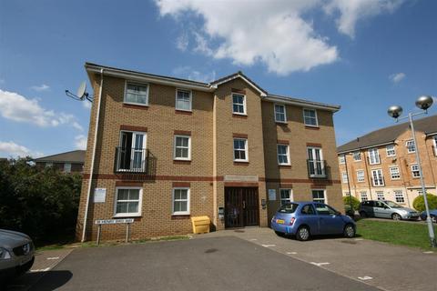 1 bedroom apartment for sale - Henry Bird Way, Northampton
