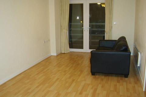 2 bedroom apartment to rent - Anchor Point , 54 Cherry Street, Sheffield, S2