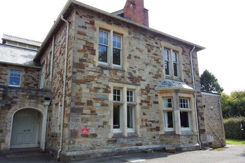 1 bedroom flat to rent - Castle Street, Bodmin