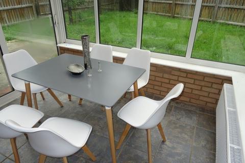1 bedroom house share to rent - Leighton, Orton Malborne, Peterborough PE2 5QB