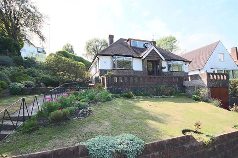 3 bedroom detached bungalow for sale - Old Court Close, Patcham, Brighton