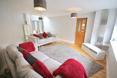 4 bedroom semi-detached house for sale - Harbour Way, Portsmouth