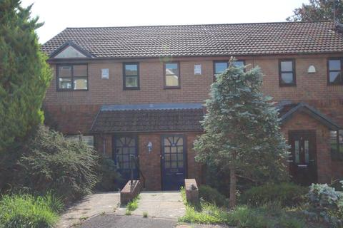 2 bedroom terraced house for sale - Heol Ffynnon Wen, Pantmawr, Cardiff