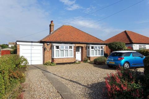 3 bedroom detached bungalow for sale - Hellesdon