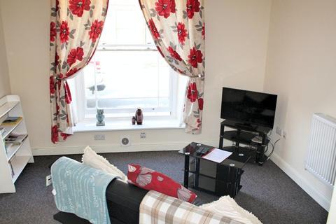 1 bedroom apartment for sale - St Davids, Haverfordwest