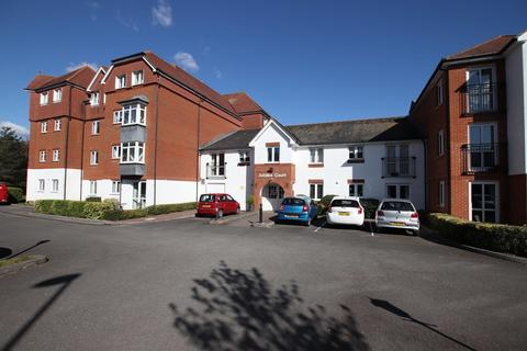 2 bedroom retirement property for sale - Jubilee Court, Mill Road, West Worthing, BN11 4GU