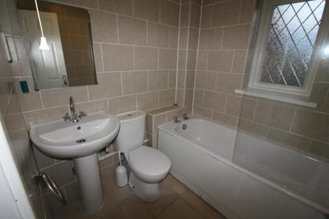 2 bedroom terraced house to rent - Alwyn Drive, Lisvane, Cardiff