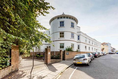 1 bedroom apartment for sale - St. Vincent Road, Southsea